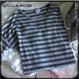 LuLaRoe